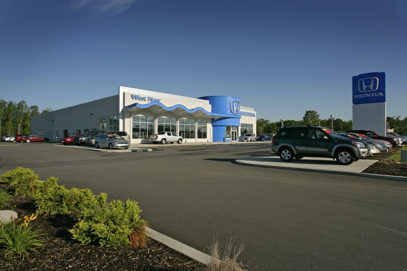 Honda dealership for Honda dealership hours