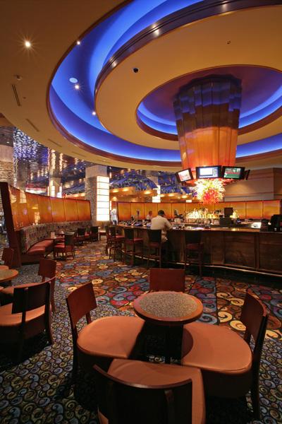 Allegany Casino